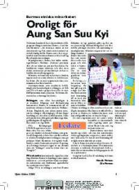 aung san suu kyi leadership style pdf